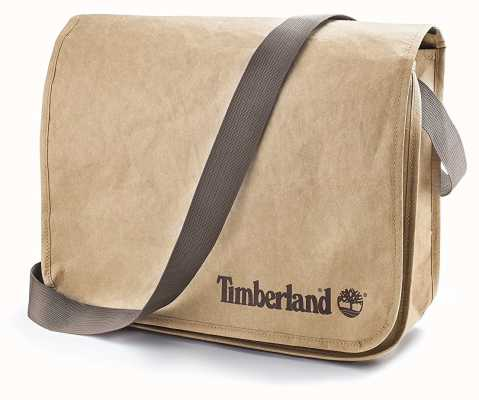 Timberland Sac cartable lavable TBL-BAG