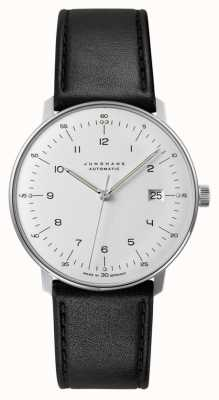 Junghans Max Bill automatique 027/4700.00