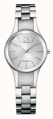 Calvin Klein Simplicité K4323185