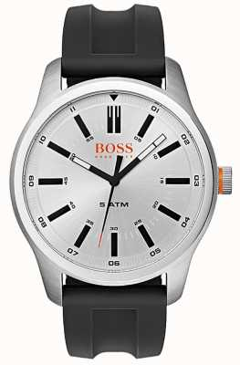 Hugo Boss Orange Hommes dublin 1550043