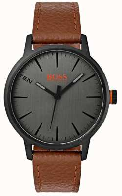 Hugo Boss Orange Copenhague hommes 1550054