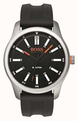 Hugo Boss Orange Hommes dublin 1550042