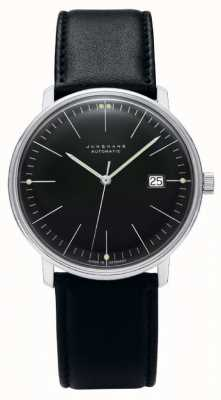 Junghans Max Bill automatique 027/4701.04