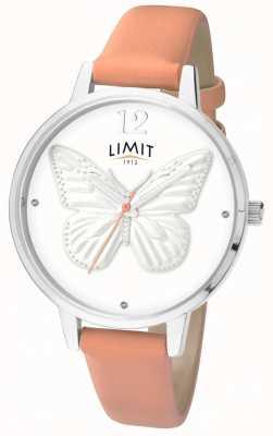 Limit Montre papillon jardin secret pour femme 6285.73