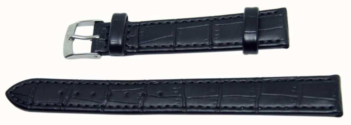 Morellato Bracelet veau en alligator Juke 16cm A01X4934A95019CR16