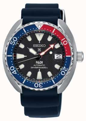 Seiko Prospex mini tortue de mer padi automatique montre de plongée SRPC41K1