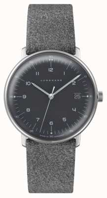 Junghans Max bill quartz 041/4818.00