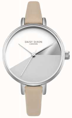 Daisy Dixon Cadran gris ava cadran gris pour femme DD064CS