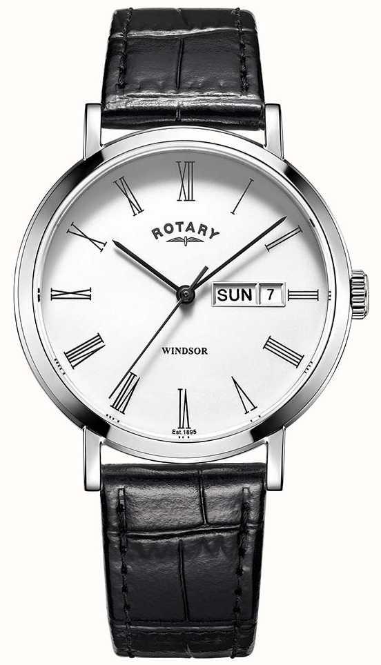 Rotary GS05300/01