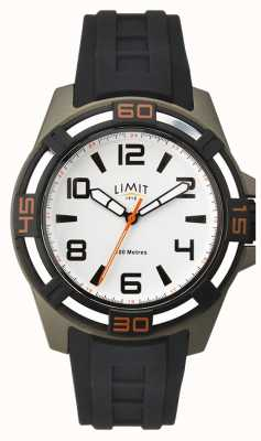 Limit Montre homme 5697.71