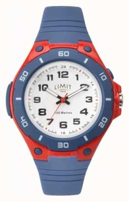 Limit Montre homme 5699.71