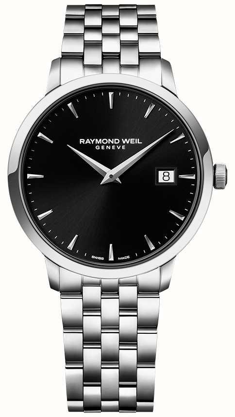 Raymond Weil 5488-ST-20001