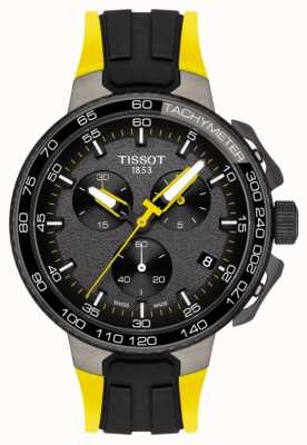 Tissot Collection cycliste de la course T de France T1114173744100