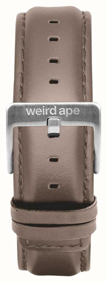 Weird Ape ST01-000101