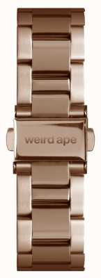 Weird Ape Bracelet en or rose 16mm ST01-000043