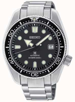 Seiko Prospex édition limitée 1968 plongeurs 200m montre automatique SPB077J1