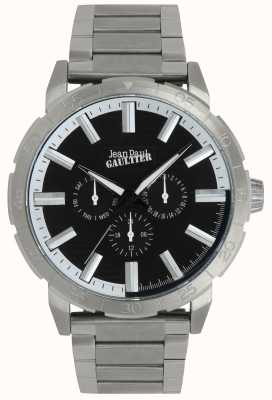 Uk Officiel Class Revendeur Jean Paul First Gaultier Montres lFKcT1J
