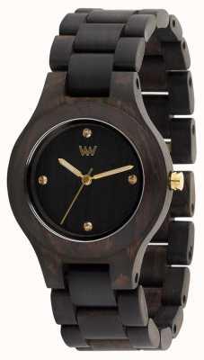 WeWood Antea or noir 70220306000