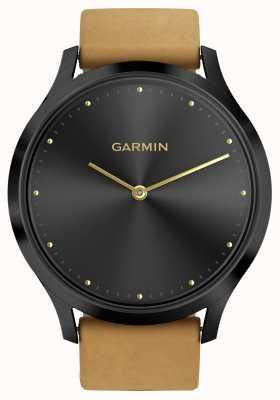 Garmin Courroie de bronzage de Vivomove hr activité tracker (et bracelet en silicone) 010-01850-00