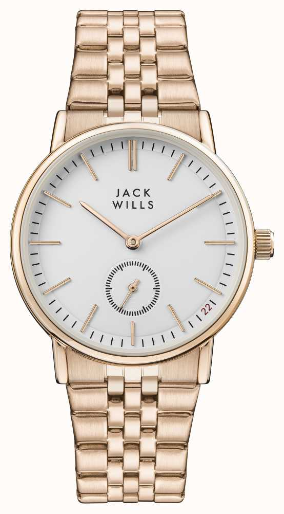 Jack Wills JW007WHRS