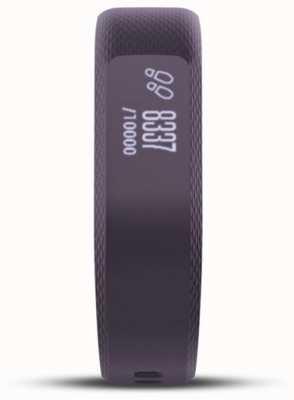Garmin Vivosmart 3h violet petit / moyen 010-01755-01
