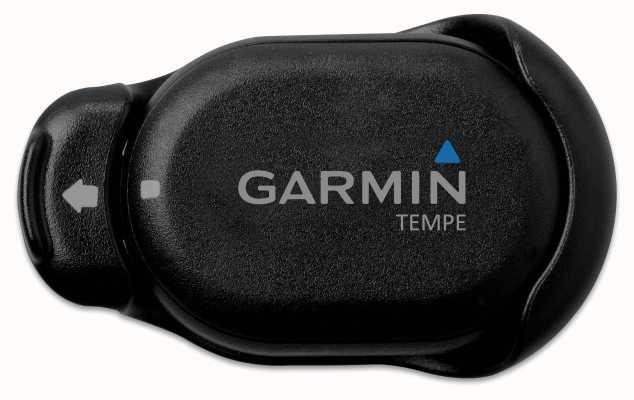 Garmin Capteur de température sans fil externe Tempe 010-11092-30