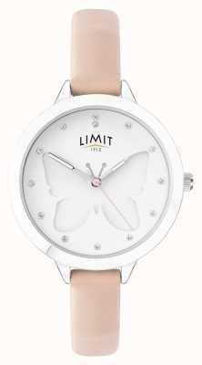 Limit | montre femme | 60028.73