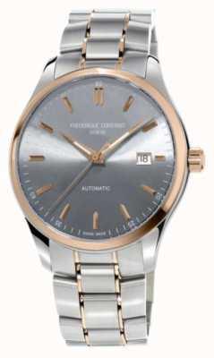 Frederique Constant | montre homme classique automatique | FC-303LGR5B2B