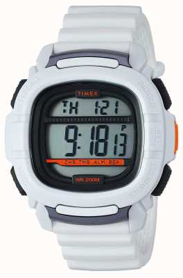 Timex | boost shock digital digital | TW5M26400SU