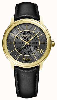 Raymond Weil Maestro 'édition limitée de the beatles sgt pepper' 2237-PC-BEAT3
