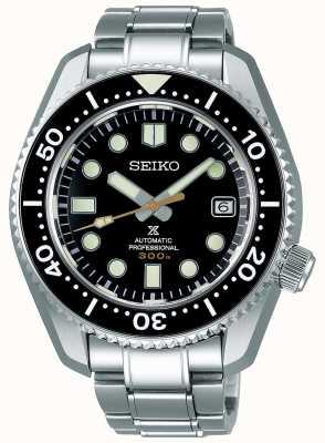Seiko | prospex | maître marin 300 | 1968 plongeurs | automatique | SLA021J1