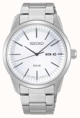 Seiko | série conceptuelle | seiko solaire | SNE523P1