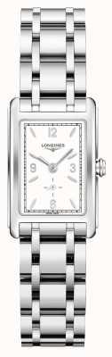 Longines | dolcevita élégance contemporaine | femmes | quartz suisse | L52554166