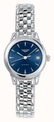 Longines | phare | femme 26mm | suisse automatique L42744926