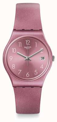 Swatch | homme original | montre datebaya | GP404