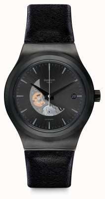 Swatch | sistem51 ironie | montre sistem pilote | YIB404