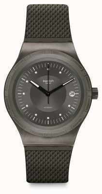 Swatch | sistem51 ironie | sistem knight montre | YIM401