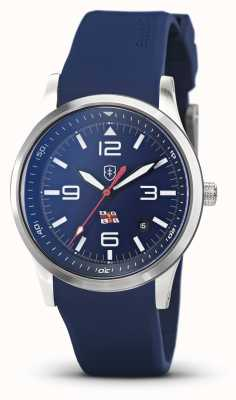Elliot Brown Édition spéciale kimmeridge 38mm rnli edition r34 405-016-R30R34
