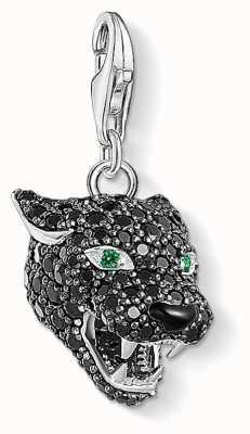 X0218-948-2-L14.5 Thomas Sabo Femme Argent Bracelets charms