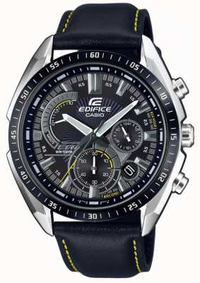 Casio Montres Revendeur Officiel UK First Class Watches™ FRA