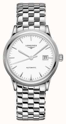 Longines Flagship | hommes | suisse automatique L49844126