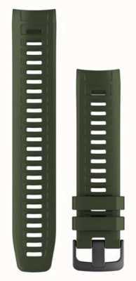Garmin Bracelet de montre Instinct Moss 010-12854-16
