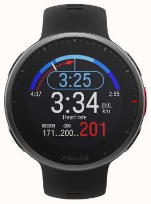 Polar | vantage v2 premium | montre multisports | + capteur h10 h | 90082711