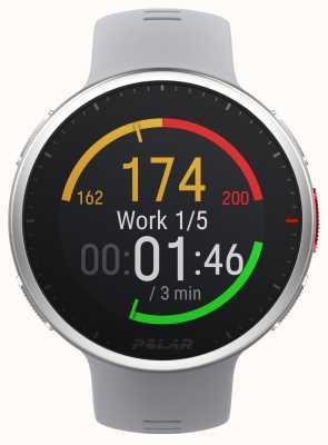 Polar | vantage v2 premium | montre multisports | capteur h10 h | 90083650