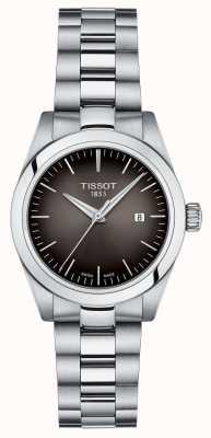 Tissot T-ma dame | automatique | bracelet interchangeable | T1320101106100