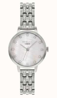 Radley | femmes | bracelet en acier inoxydable | cadran en nacre | RY4561
