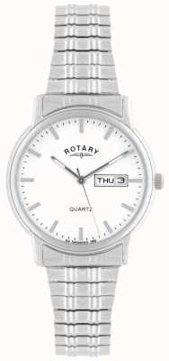 Rotary Gents extensible GBI02762/02