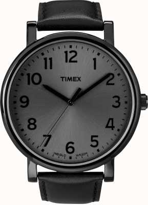 Montre Timex Originals T2N346