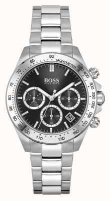 BOSS Novia sport lux | bracelet en acier inoxydable 1502614