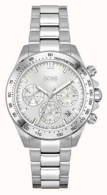 BOSS Novia sport lux | bracelet en acier inoxydable 1502616